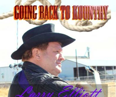 Going Back to Kountry